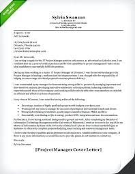 sample executive cover letter for resume u2013 topshoppingnetwork com