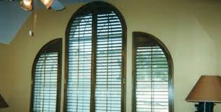 gallery austin u0027s draperies unlimited shutters shades wrought iron