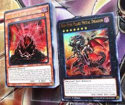 toys u0026 hobbies collectible card games find kmc products online