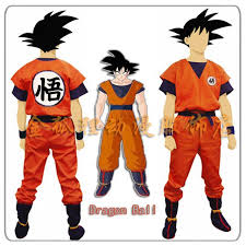 Vegeta Halloween Costume Cheap Vegeta Dragon Ball Cosplay Aliexpress