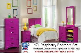 Childrens Bedroom Furniture Cheap Prices Kids And Childrens Rooms
