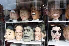 file halloween shop 2 derry september 2010 02 jpg wikimedia