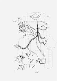 wiring diagram for john deere stx38 readingrat net throughout