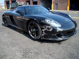 salvage porsche 911 for sale insurance salvage cars trucks motorcycles for sale