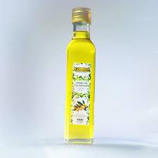 huile d argan cuisine fournisseur d huile d argan alimentaire distributeur d huile d argan