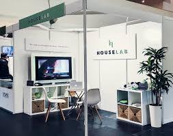 Houselab