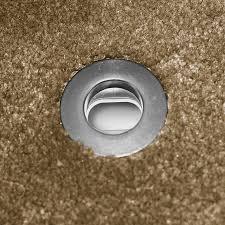 lexus ls430 floor mats price coverking premium floor mats free shipping u0026 price match guarantee