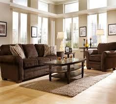 Broyhill Loveseat Prices The 25 Best Broyhill Furniture Ideas On Pinterest Diy Furniture
