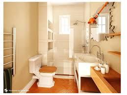 Do It Yourself Bathroom Ideas Do It Yourself Bathroom Astounding Do It Yourself Bathroom Design
