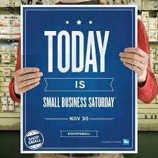 black friday small business saturday cyber monday small business support local businesses logan utah pinterest