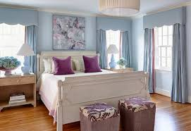 Houzz Bedrooms Traditional Trending Now The Top 10 New Bedrooms On Houzz