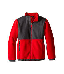 the north face best winter jackets the north face kids arcata