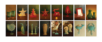 Home Decoration Images India Home Decor India Garden Accessories India Shop Lights