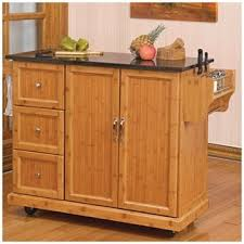 big lots kitchen islands black 2 door kitchen cart with open shelves at big lots for with