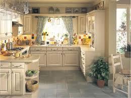necessaire de cuisine fond d écran dans la cuisine 4 photos et idées de design