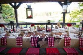 wedding rehearsal dinner ideas backyard rehearsal dinner ideas rustic wedding chic