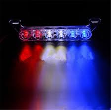 led strobe lights for motorcycles led strobe light vehicle flash lights motorcycle car rear tail