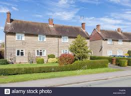 Housing Styles Housing Styles Cozy Home Design