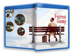 film forrest gump adalah forrest gump 1080p english subtitles lucky luke episode 11