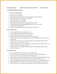 simple resume office templates ideas of best football resume photos simple resume office templates