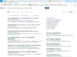 home auto insurance companies home auto insurance companies ratings home and auto insurance companies indiana