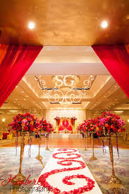 wedding decorator suhaag garden indian wedding decorator florida indian wedding