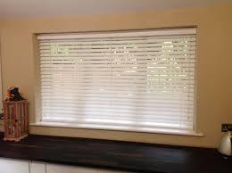 window blinds wood venetian blinds blind technique