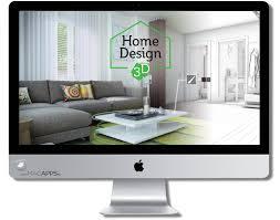 macapps home design 3d outdoor u0026 garden 4 0 2