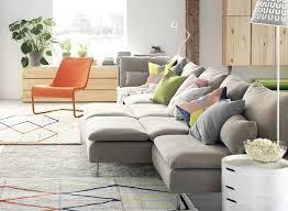 canap ikea kivik charmant canape ikea kivik meubles