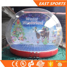 xmas decorative ball xmas decorative ball suppliers and