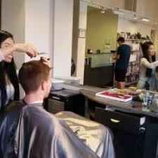 hair salon edge hair salon 21 photos 154 reviews hair salons 2492