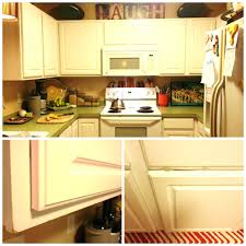 oak cabinets kitchen reface cabinets smll refishg or paint oak cabinet