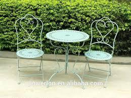 Garden Treasures Patio Furniture Replacement Cushions Garden Treasure Patio Furniture Fancy Garden Treasures Garden