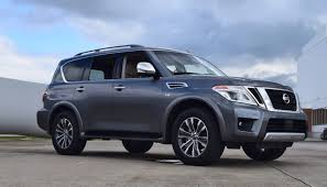 nissan armada 2017 release date future nissan armada images reverse search
