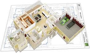 architectural and interior design north london satz architecture