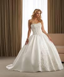 Traditional Wedding Dresses Traditional Wedding Dress