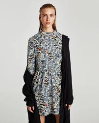6 aw17 date night dresses london evening standard