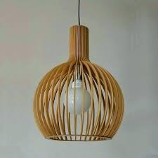 Pendant Lights Sale Wooden Pendant Lighting Wooden Pendant Lights For Sale Pengur