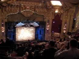 post reply re interior theater pics broadwayworld