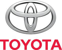 logo toyota yaris talk to the dealer vann york toyota