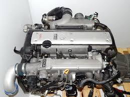 toyota jdm 1jz 2jz u0026 7m ge gte engine s jdm engines j spec