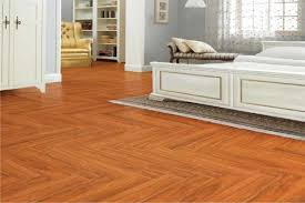 What Is The Best Flooring For Bedrooms Beautiful Best Bedroom Floor Ideas For Hall Kitchen Bedroom