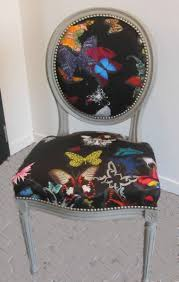tissus d ameublement pour canapé les tissus d ameublement pour chaise fauteuil cabriolet et canapé