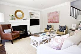 san clemente home tour with shea mcgee
