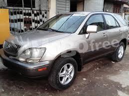 lexus suv for sale in sri lanka 2000 model rx300 lexus cars mobofree com