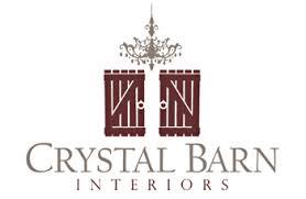 Crystal Barn Crystal Barn Interiors Where Casual Meets Elegance