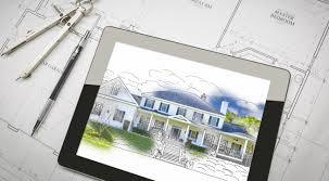 online plan room construction exchange construction exchange