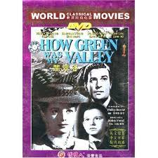 china used dvd movie china used dvd movie shopping guide at