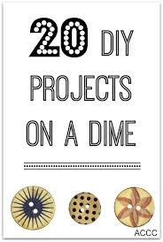70 best diy u0026 decorating on a dime images on pinterest budget
