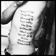 lennon quote picture at checkoutmyink com